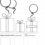 preschool_square_worksheets_trace_and_color (4)