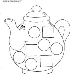 preschool_square_worksheets_trace_and_color (7)