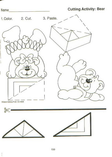 preschool_triangle_worksheets_trace_and_color (1)