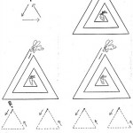 preschool_triangle_worksheets_trace_and_color (10)