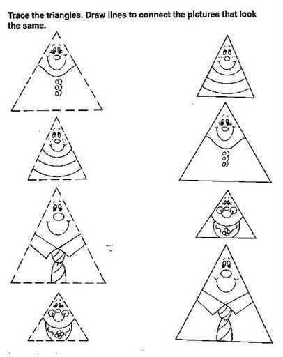 preschool_triangle_worksheets_trace_and_color (13)