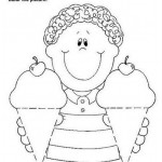 preschool_triangle_worksheets_trace_and_color (17)