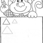 preschool_triangle_worksheets_trace_and_color (5)