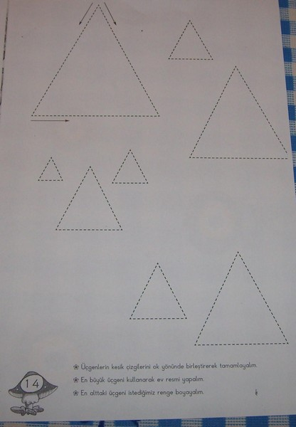 preschool_triangle_worksheets_trace_and_color (6)