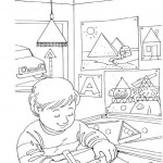 preschool_triangle_worksheets_trace_and_color (7)