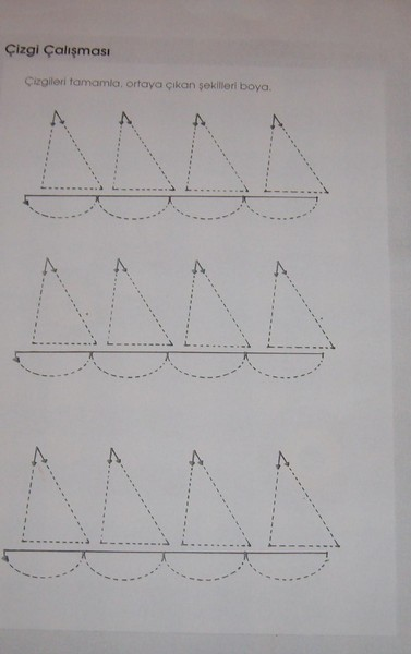preschool_triangle_worksheets_trace_and_color (9)