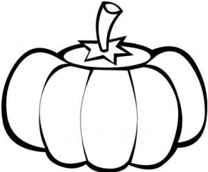 pumpkin_coloring