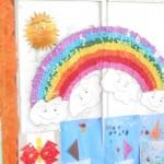 rainbow_craft_ideas