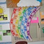 rainbow_crafts