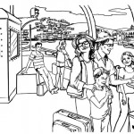 river-boat-trip_coloring_pages