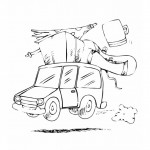 road-trip_cars_coloring_page