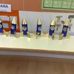 rocket_crafting_for_kids_iadeas