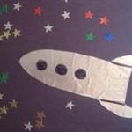 rocket_crafts