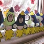 rocket_crafts_for_kids