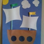 sailboat_craft_for _kids