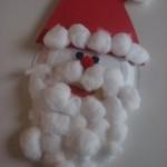 santa claus craft (1)