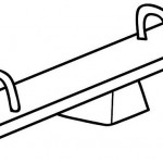 seesaw_coloring_pages