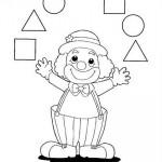 shape_worksheets_clown_activity