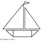 shape_worksheets_ship_activity