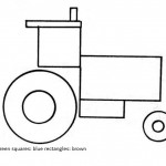 shape_worksheets_tractor_activity
