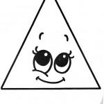shape_worksheets_triangle_activity