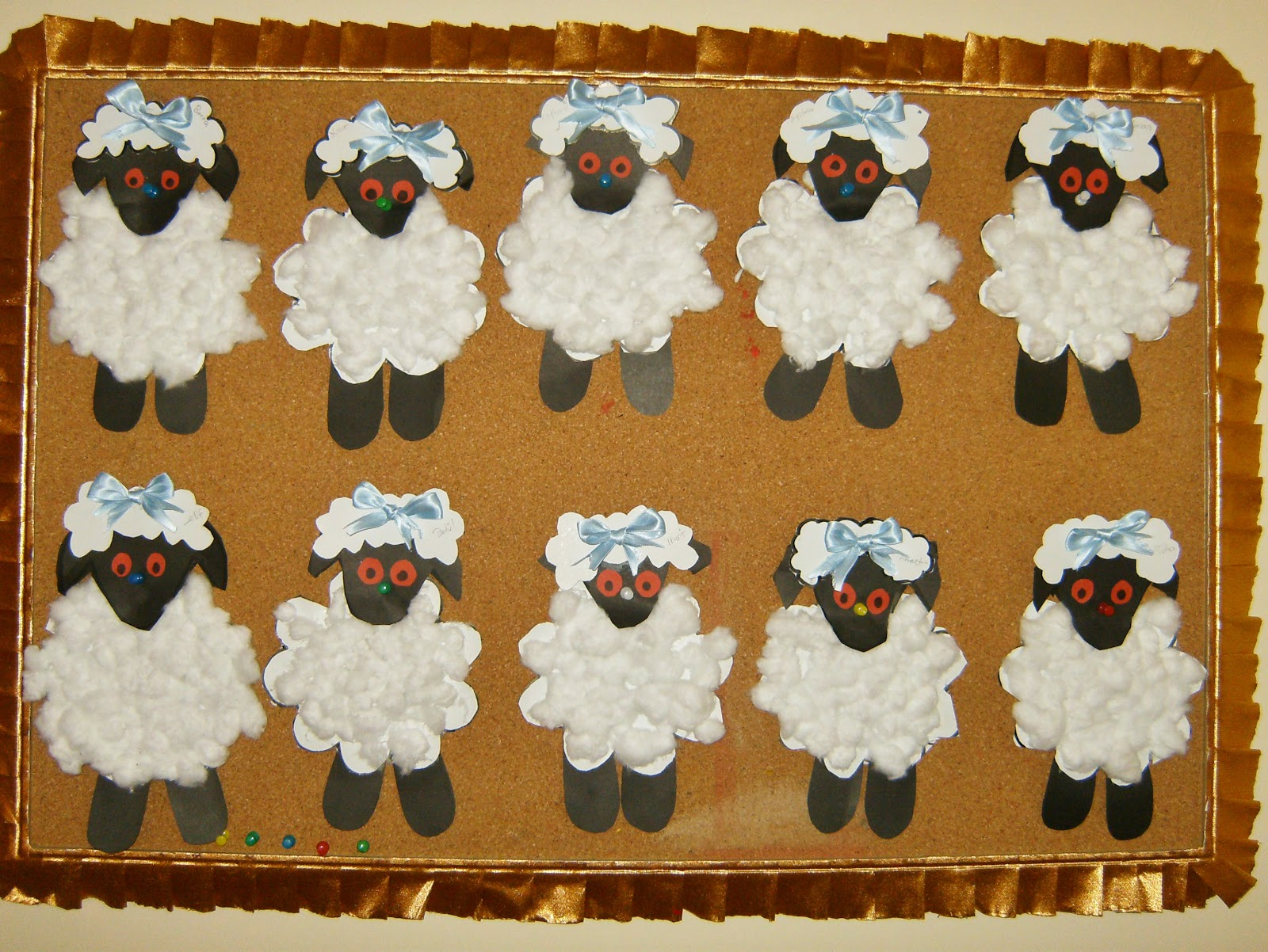 sheep_craft_for_kid