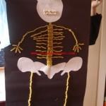 skeleton craft for kids (1)