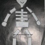 skeleton craft for kids (11)