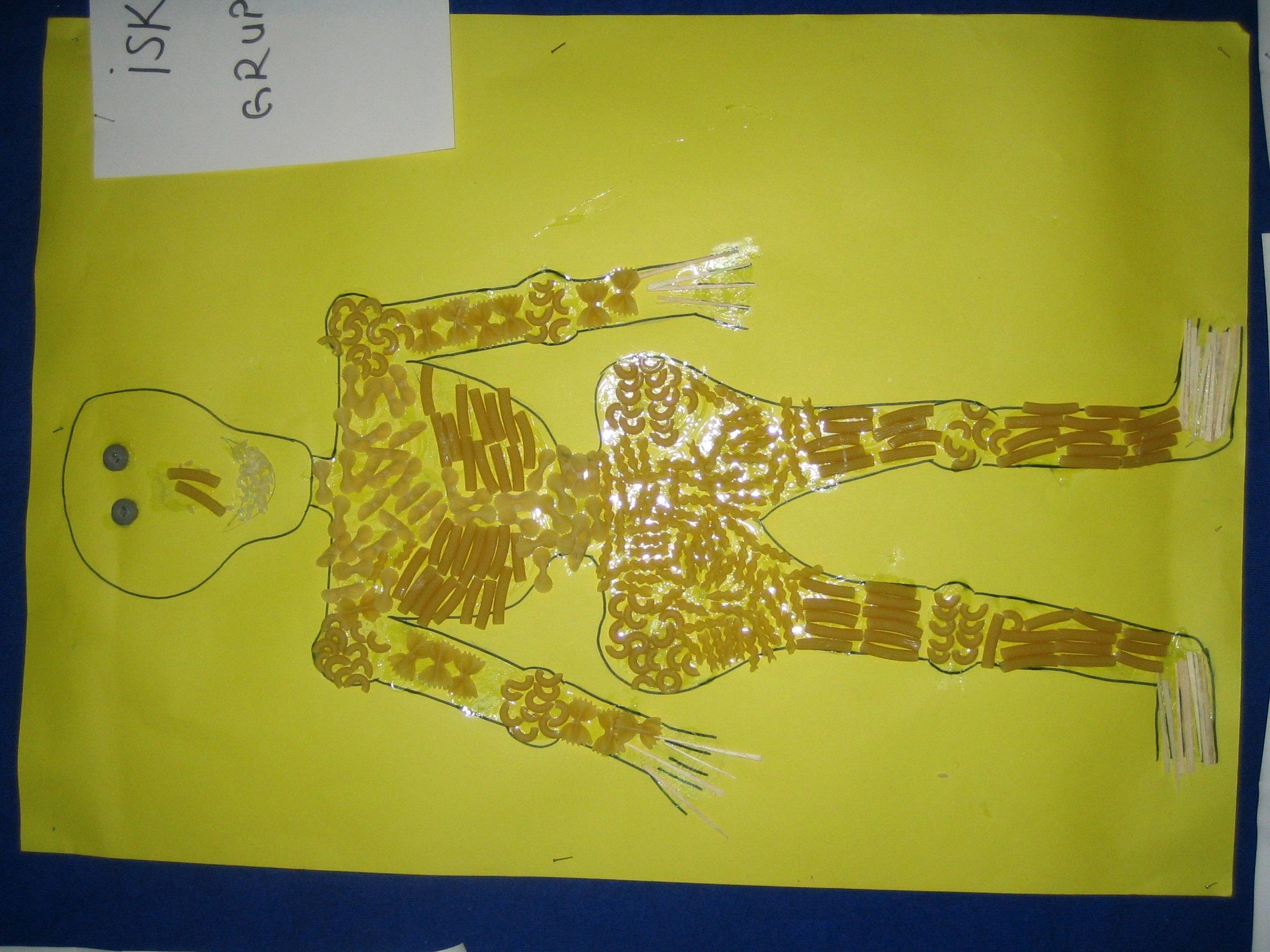 skeleton craft for kids (13)
