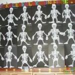 skeleton craft for kids (15)