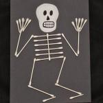 skeleton craft for kids (18)