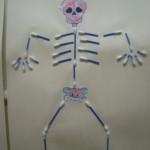 skeleton craft for kids (6)
