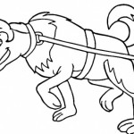 sled-dog-coloring-pages-2