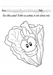 smart_lettuce_coloring