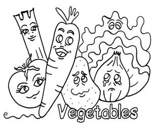 smart_vegetables_coloring