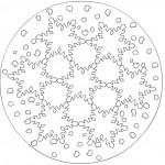 snowflake_mandala_coloring_page (1)