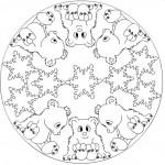 snowflake_mandala_coloring_page (3)