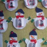 snowman_frame_craft