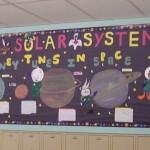solar_system_planets_craft_ideas