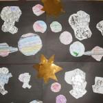 space_craft_idea