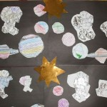space_crafting_idea_for_kids
