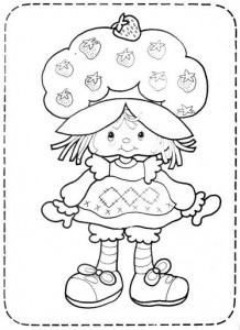 starberry_shortcake_coloring_pages (1)