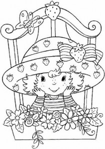 starberry_shortcake_coloring_pages (14)