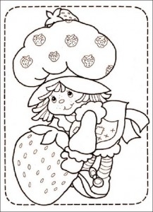 starberry_shortcake_coloring_pages (16)