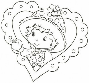 starberry_shortcake_coloring_pages (17)