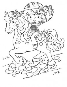 starberry_shortcake_coloring_pages (18)
