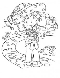 starberry_shortcake_coloring_pages (19)