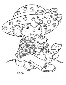 starberry_shortcake_coloring_pages (20)