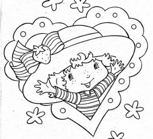 starberry_shortcake_coloring_pages (21)