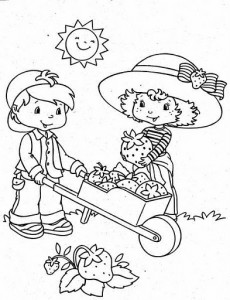 starberry_shortcake_coloring_pages (3)